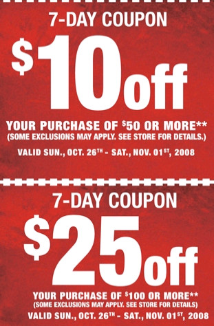 picture relating to Academy Sports Coupons $10 Off Printable named jolie weblogs: athletics authority discount codes