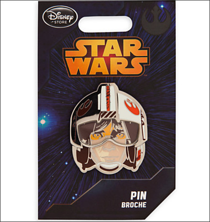 http://www.disneystore.com/luke-skywalker-x-wing-pilot-star-wars-pin/mp/1349257/1000287/