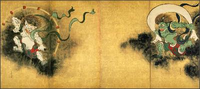 https://upload.wikimedia.org/wikipedia/commons/b/b4/Korin_Fujin_Raijin.jpg