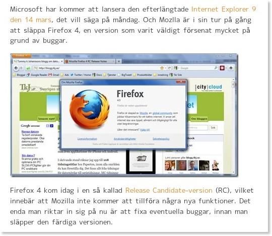 http://www.pconline.se/artiklar/valja-webblasare-mars-2011/