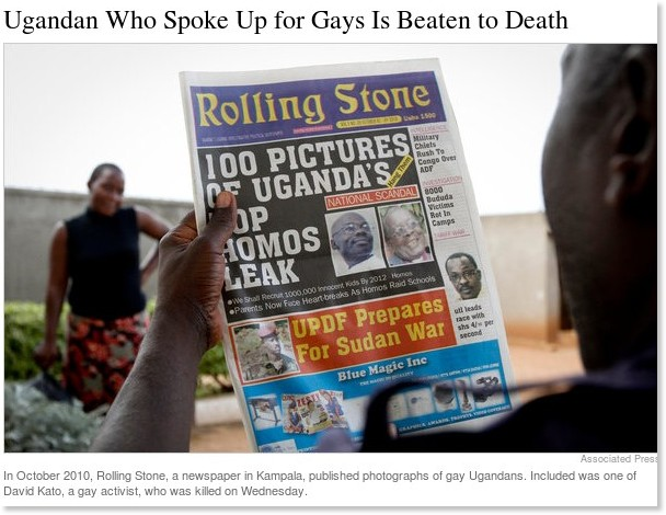 http://www.nytimes.com/2011/01/28/world/africa/28uganda.html