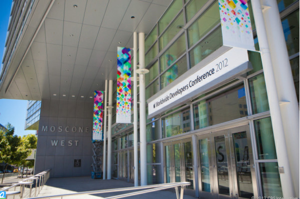 http://www.cultofmac.com/172470/get-ready-apples-wwdc-2012-keynote-happening-tomorrow-at-10-a-m-pacific/