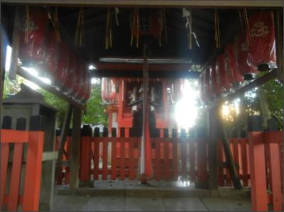 http://resort.travel-way.net/gif/kyoto/goryo_inari_12_12_18_2.jpg
