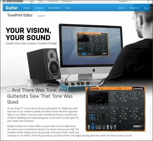 http://www.tcelectronic.com/toneprint-editor/