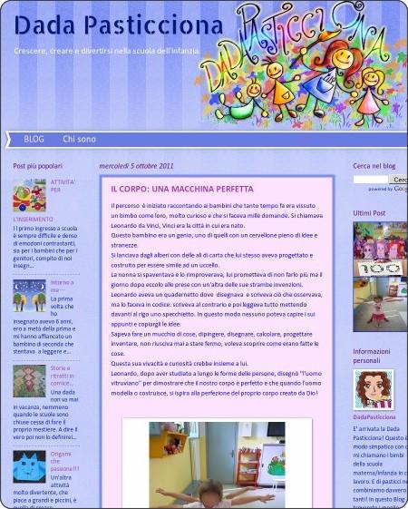 http://dadapasticciona.blogspot.com/