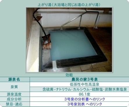 http://www.noumin-onsen.or.jp/furo/Tansan.htm