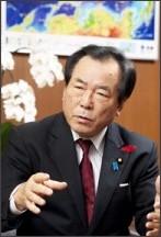 http://www.mod.go.jp/j/profile/interview_ichikawa.html