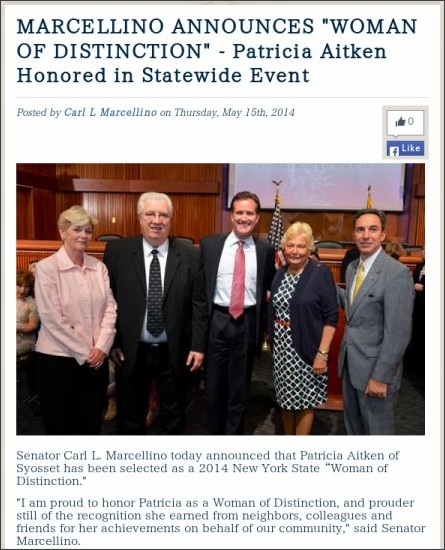 http://www.nysenate.gov/news/marcellino-announces-woman-distinction-patricia-aitken-honored-statewide-event