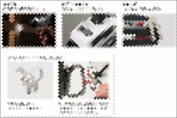 http://www2.panasonic.biz/es/densetsu/powertool/recommend/ez7545/index.html#prettyPhoto