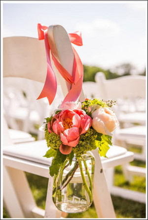 http://www.bridalguide.com/planning/wedding-reception/wedding-decoration-ideas