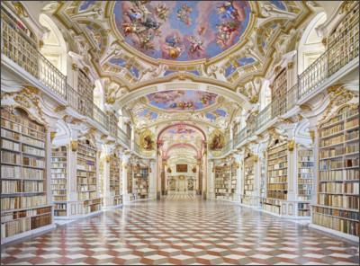 https://www.steiermark.com/partnermedien/ausflugsziele/benediktinerstift-admont---bibliothek-museum/image-thumb__33628__lightbox/bibliothek.jpeg