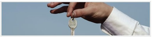 http://www.ideaxidea.com/archives/2009/02/innovative_key-2.html