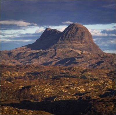 https://colinprior.co.uk/wp/wp-content/uploads/images/Suilven-Glencanisp-Assynt-Colin-Prior.jpg