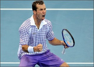 http://www.brisbaneinternational.com.au/2009/01/czech-bounces-gasquet-at-brisbane