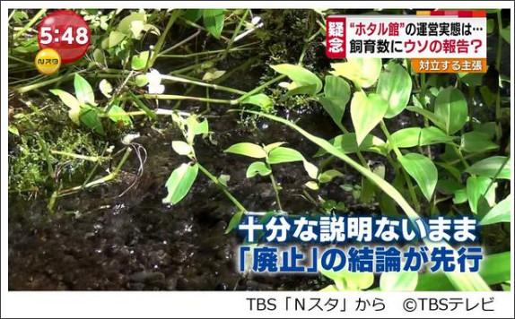 https://twitter.com/Masaharu_Sugano/status/507874097640927232