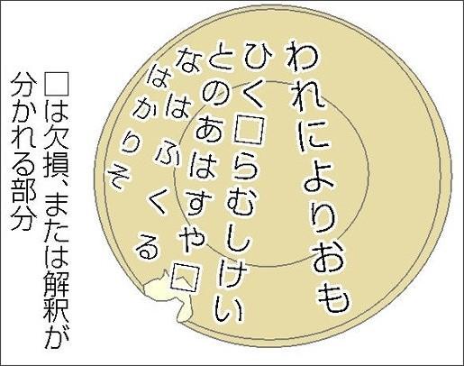 http://yomiuri.co.jp/photo/20170825/20170825-OYT1I50029-1.jpg