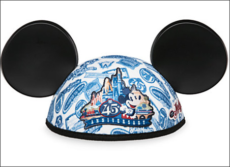 https://www.disneystore.com/ear-hats-more-accessories-mickey-mouse-ear-hat-magic-kingdom-45th-anniversary-walt-disney-world/mp/1414404/1000292/