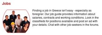 http://www.justlanded.com/english/Greece/Jobs