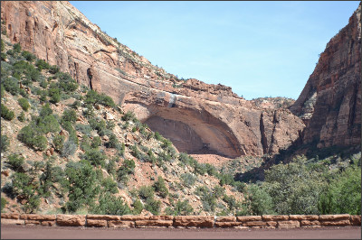 http://2.bp.blogspot.com/-oA3dBTKUTaQ/U0vgfu32hVI/AAAAAAAAD8s/9KdJbDPZIcY/s1600/Zion+NP+-+Canyon+Lookout+021.JPG
