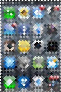 http://kumasphoto.seesaa.net/article/168351020.html
