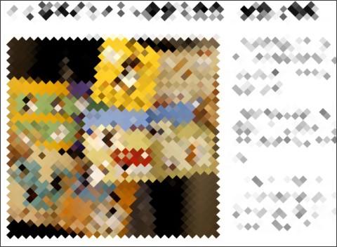 http://www.sankei-kansai.com/2008/12/24/20081224-004751.html