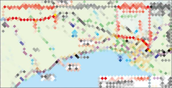http://www.city.kushiro.lg.jp/kurashi/michikawa/douro/kousoku/page00012.html