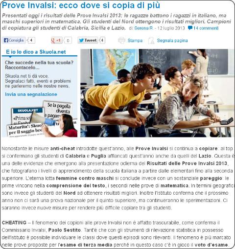 http://www.skuola.net/news/scuola/prove-invalsi-copiare.html