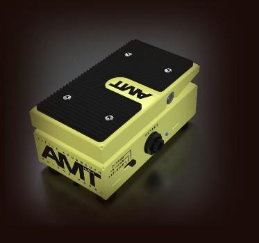 http://www.amtelectronics.com/news/amt_little_loudmouth_llm-1_volume_pedal/
