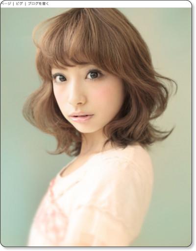 http://ameblo.jp/m-hodaka/entry-11313159703.html