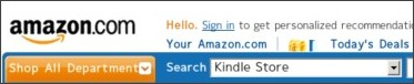 http://www.amazon.com/Kindle-Wireless-Reading-Device-Display/dp/B0015T963C