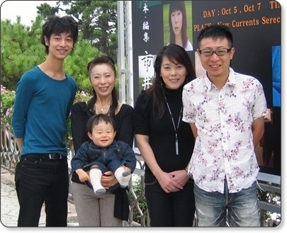 http://headlines.yahoo.co.jp/hl?a=20081010-00000015-vari-ent.view-000