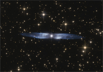 http://cdn.spacetelescope.org/archives/images/large/potw1606a.jpg