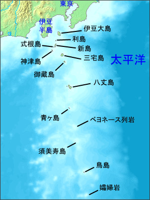 https://upload.wikimedia.org/wikipedia/ja/a/a6/Izu_islands.png