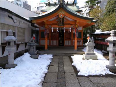 http://livedoor.blogimg.jp/tano_yuki/imgs/5/5/55e328ea.jpg