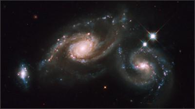 https://svs.gsfc.nasa.gov/vis/a030000/a030100/a030117/324740main_tripletgalaxy_full.png