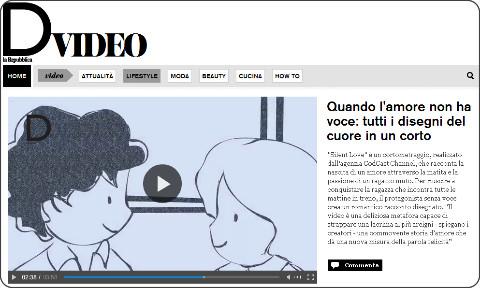 http://video.d.repubblica.it/lifestyle/quando-l-amore-non-ha-voce-tutti-i-disegni-del-cuore-in-un-corto/2157/2178?ref=HRESS-10