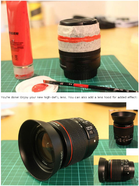 http://www.petapixel.com/2012/02/09/how-to-increase-the-performance-of-your-canon-kit-lens/
