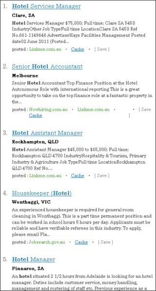 http://jooble-au.com/search-vacancy-au/kw-hotel