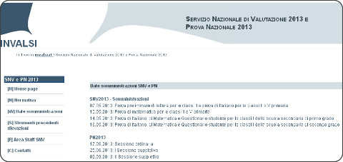 http://www.invalsi.it/snvpn2013/index.php?action=datesomministrazioni