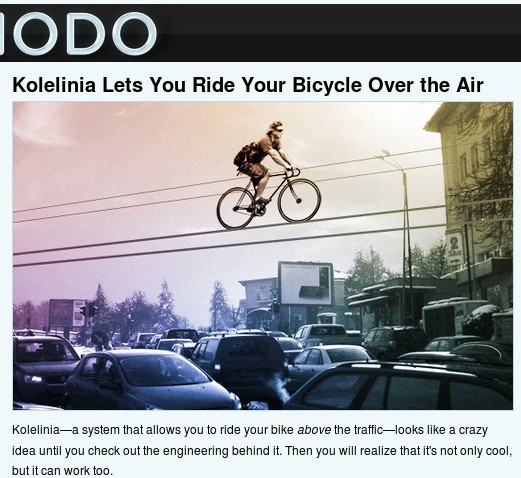 http://gizmodo.com/5447279/kolelinia-lets-you-ride-your-bicycle-over-the-air?utm_source=feedburner&utm_medium=feed&utm_campaign=Feed%3A+gizmodo%2Ffull+%28Gizmodo%29&utm_content=Google+Reader
