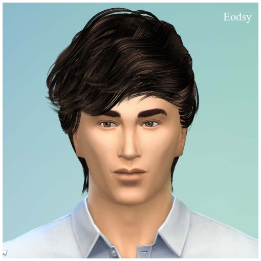 http://shiki18.tumblr.com/post/106457730662/hair-sims4-convert-m-adult-051-skysims3