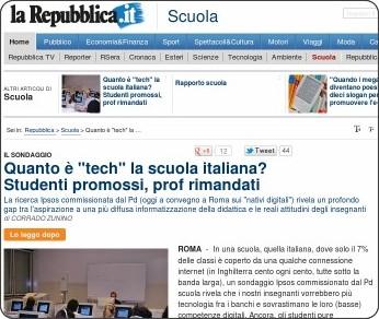 http://www.repubblica.it/scuola/2012/05/24/news/scuola_ricerca_ipsos-35795034/?ref=HREC2-11