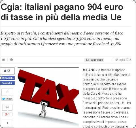 http://www.repubblica.it/economia/2015/07/18/news/cgia_tasse_fisco-119332340/?ref=HREC1-10