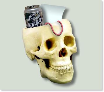 http://spookyburrito.deviantart.com/art/My-full-trash-skull-5534522