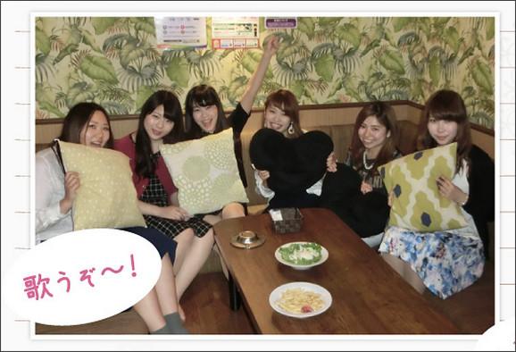 http://en.rocketnews24.com/2015/06/30/girls-only-karaoke-offers-songs-foot-massages-japanese-take-on-gender-roles/