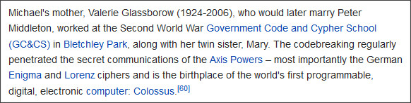 http://en.wikipedia.org/wiki/Family_of_Catherine,_Duchess_of_Cambridge