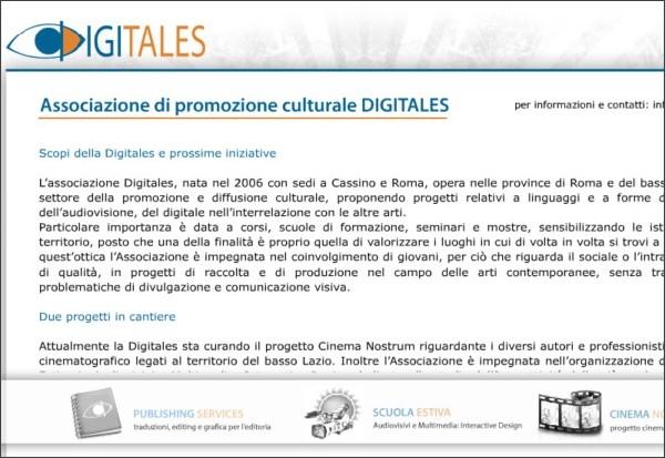 http://www.digitales.it/