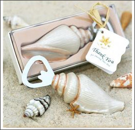 http://www.dinodirect.com/bottle-opener-seashell-wedding-collection-favor.html