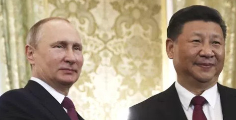 https://www.nationalreview.com/2018/02/term-limits-china-russia-end-them-united-states-must-keep-them/