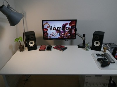 http://reroom.jp/JIKKA/room/xCjz7X